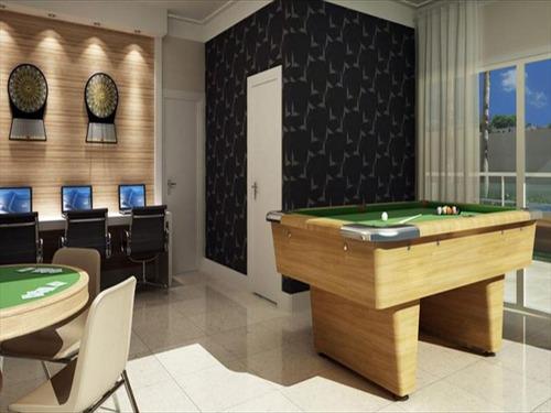 ref.: 388 - apartamento em bertioga, no bairro maitinga - 4 dormitórios