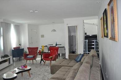 ref.: 388801 - casa em sao paulo, no bairro vila romero - 3 dormitórios