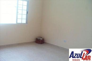 ref.: 389 - casa em sao paulo, no bairro sao francisco - 1 dormitórios