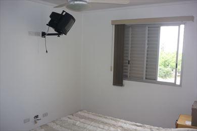 ref.: 389501 - apartamento em sao paulo, no bairro tatuape - 2 dormitórios