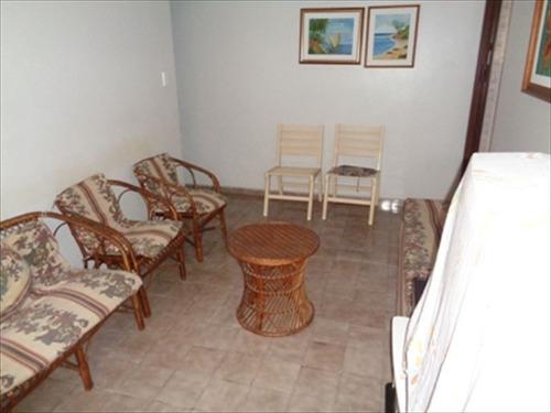 ref.: 39 - apartamento em praia grande, no bairro ocian - 1 dormitórios