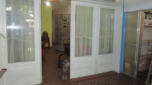 ref.: 39 - casa em itanhaém, no bairro nova itanhaém - 4 dormitórios