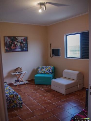 ref.: 390 - apartamento em bertioga, no bairro vila itapanhau - 1 dormitórios
