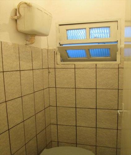 ref.: 3900 - casa em itanhaém, no bairro jardim itapel - 4 dormitórios