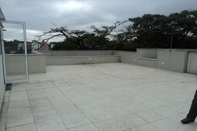 ref.: 3901 - casa condomínio fechado em sao paulo, no bairro morumbi - 4 dormitórios
