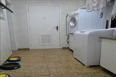 ref.: 3908 - apartamento em sao paulo, no bairro chacara klabin - 3 dormitórios