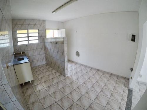 ref.: 3909 - apartamento em praia grande, no bairro boqueirao - 1 dormitórios