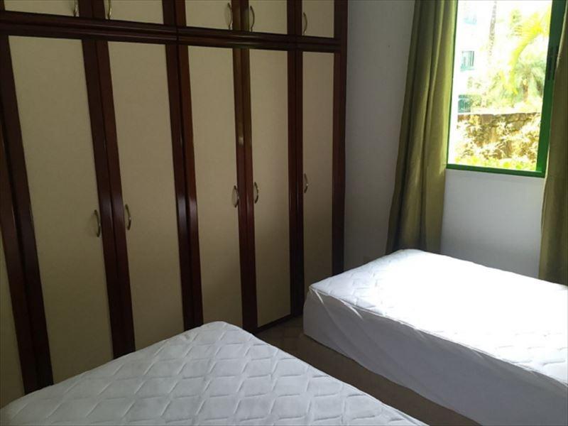 ref.: 391 - apartamento em bertioga, no bairro riviera de são lourenço - 2 dormitórios