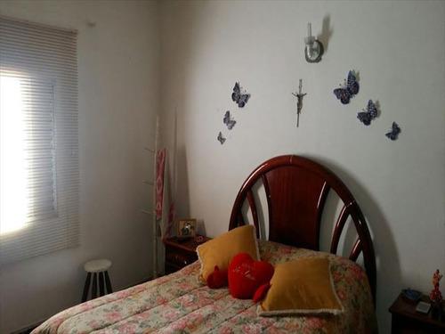ref.: 391 - casa em sao paulo, no bairro vila medeiros - 2 dormitórios