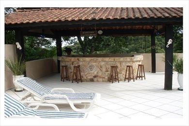 ref.: 391001 - casa em sao paulo, no bairro serra da cantareira - 4 dormitórios