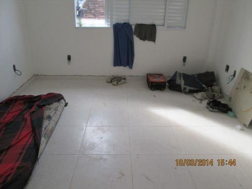 ref.: 39101 - casa em sao vicente, no bairro vila margarida - 2 dormitórios