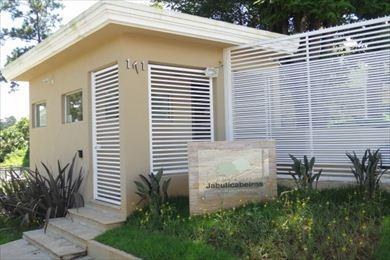 ref.: 3929 - casa condomínio fechado em cotia, no bairro quinta das jaboticabeiras - 4 dormitórios