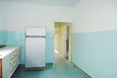 ref.: 393301 - casa em sao paulo, no bairro agua fria - 2 dormitórios