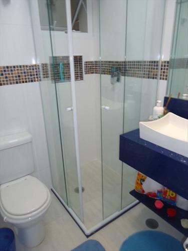 ref.: 394 - apartamento em bertioga, no bairro riviera de são lourenço - 3 dormitórios