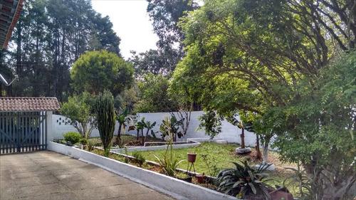 ref.: 394 - rural em embu guaçu, no bairro chacara itororo - 2 dormitórios