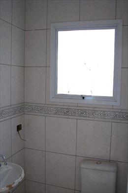 ref.: 3946 - casa condomínio fechado em itapevi, no bairro double house - 3 dormitórios
