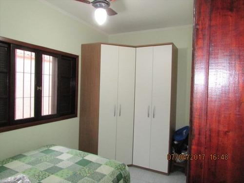 ref.: 394900 - excelente casa de 2 dorms/suíte - só 255 mil!