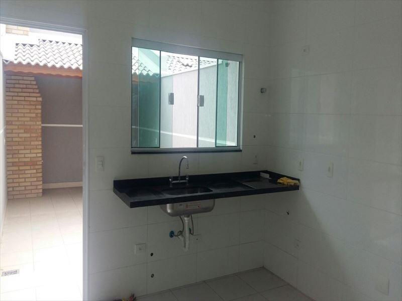 ref.: 395 - casa em sao paulo, no bairro vila medeiros - 3 dormitórios