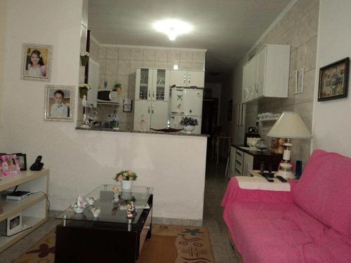 ref.: 395200 caiçara linda casa 2 dorms+churrasqueira 200mil