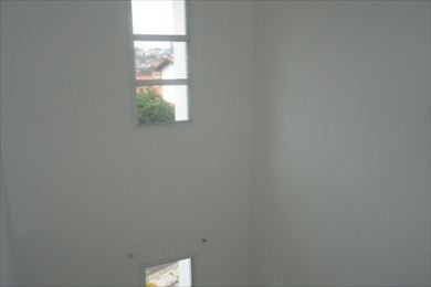 ref.: 3958 - casa condomínio fechado em cotia, no bairro new village - 3 dormitórios