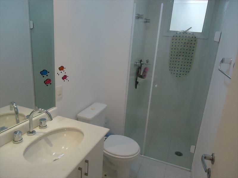 ref.: 396 - apartamento em bertioga, no bairro centro - 3 dormitórios