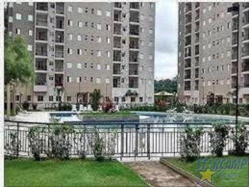 ref.: 396 - apartamento em osasco para aluguel - l396