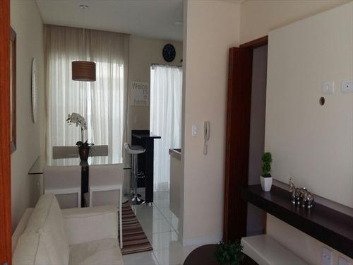 ref.: 396 - casa em sao paulo, no bairro vila mazzei - 2 dormitórios