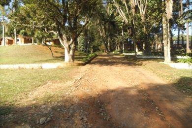 ref.: 3965 - terreno em cotia, no bairro raposo tavares km 29