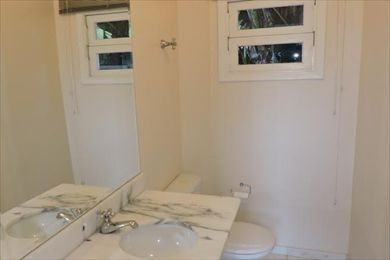 ref.: 3977 - casa condomínio fechado em carapicuiba, no bairro reserva uruana - 4 dormitórios