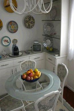 ref.: 398 - apartamento em sao paulo, no bairro real parque - 4 dormitórios