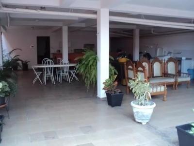 ref.: 3982 - casa terrea em osasco para venda - v3982