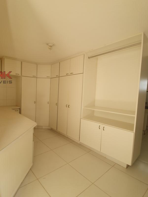 ref.: 3983 - casa condomínio em jundiaí para venda - v3983