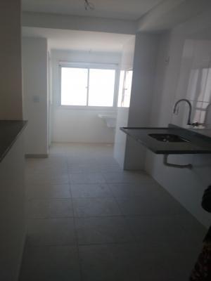 ref.: 3992 - apartamento em osasco para venda - v3992