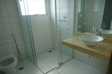 ref.: 3995 - casa condomínio fechado em cotia, no bairro palm hills - 3 dormitórios