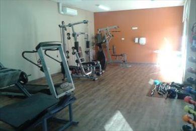 ref.: 3996 - casa condomínio fechado em cotia, no bairro palm hills - 3 dormitórios