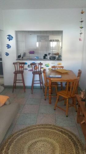 ref.: 40 - apartamento em praia grande, no bairro canto do forte - 1 dormitórios