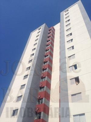 ref.: 400 - apartamento em são paulo para venda - v400