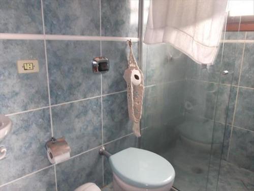 ref.: 400 - casa em itanhaem, no bairro cibratel ii - 4 dormitórios