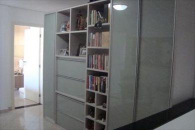ref.: 400902 - apartamento em praia grande, no bairro vila t