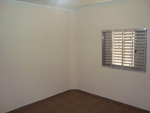 ref.: 40101 - apartamento em praia grande, no bairro ocian - 2 dormitórios