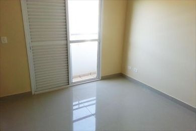 ref.: 4012 - casa condomínio fechado em cotia, no bairro viva vida - 3 dormitórios