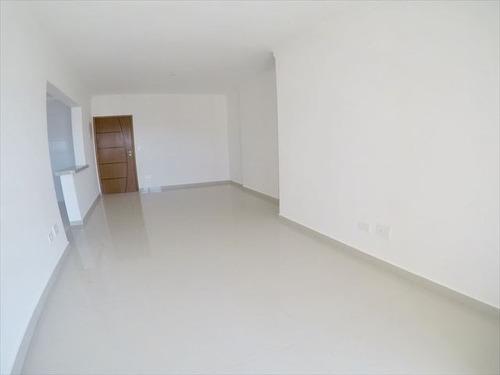 ref.: 4019 - apartamento em praia grande, no bairro canto do forte - 3 dormitórios