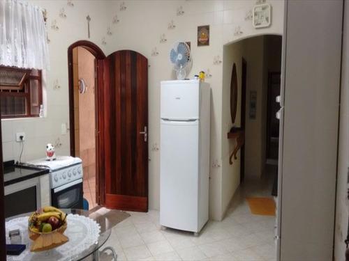 ref.: 401900 - linda casa  02 dorms/suíte+edícula - 285 mil!