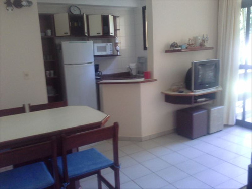ref.: 402 - apartamento em bertioga, no bairro riviera de são lourenço - 2 dormitórios