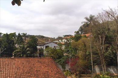 ref.: 4021 - terreno em cotia, no bairro lageado