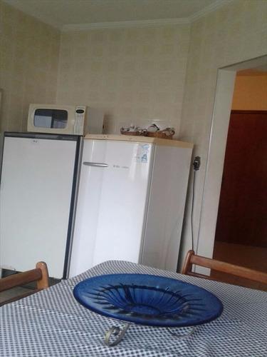 ref.: 402200 - espaçoso apartamento 2 dorms/suíte - 280 mil!