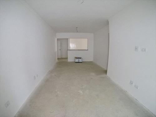 ref.: 4041 - apartamento em praia grande, no bairro aviacao - 3 dormitórios
