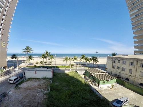 ref.: 4043 - apartamento em praia grande, no bairro aviacao - 4 dormitórios