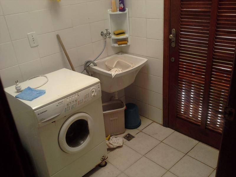ref.: 405 - casa condomínio fechado em bertioga, no bairro riviera de são lourenço - 2 dormitórios