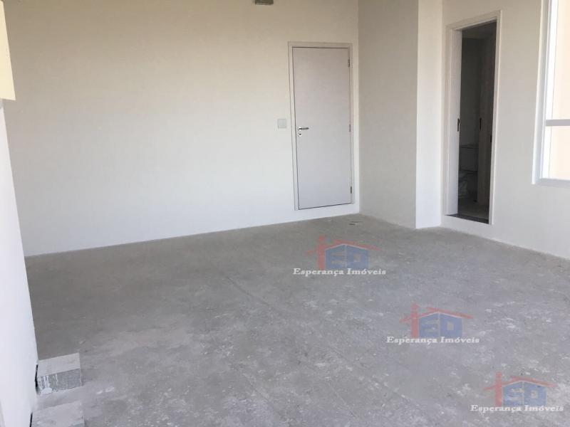 ref.: 4055 - salas em barueri para venda - v4055